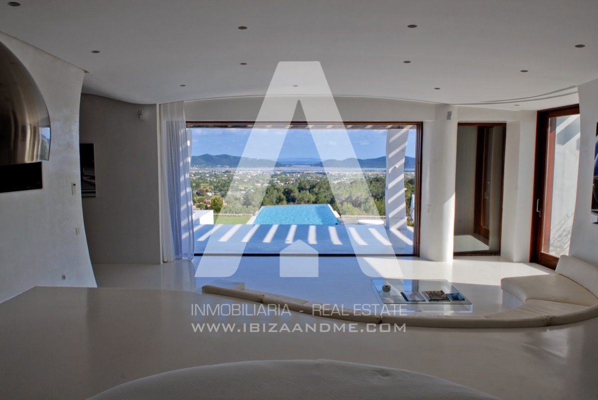 agua_villa 325 - 4 bedrooms48