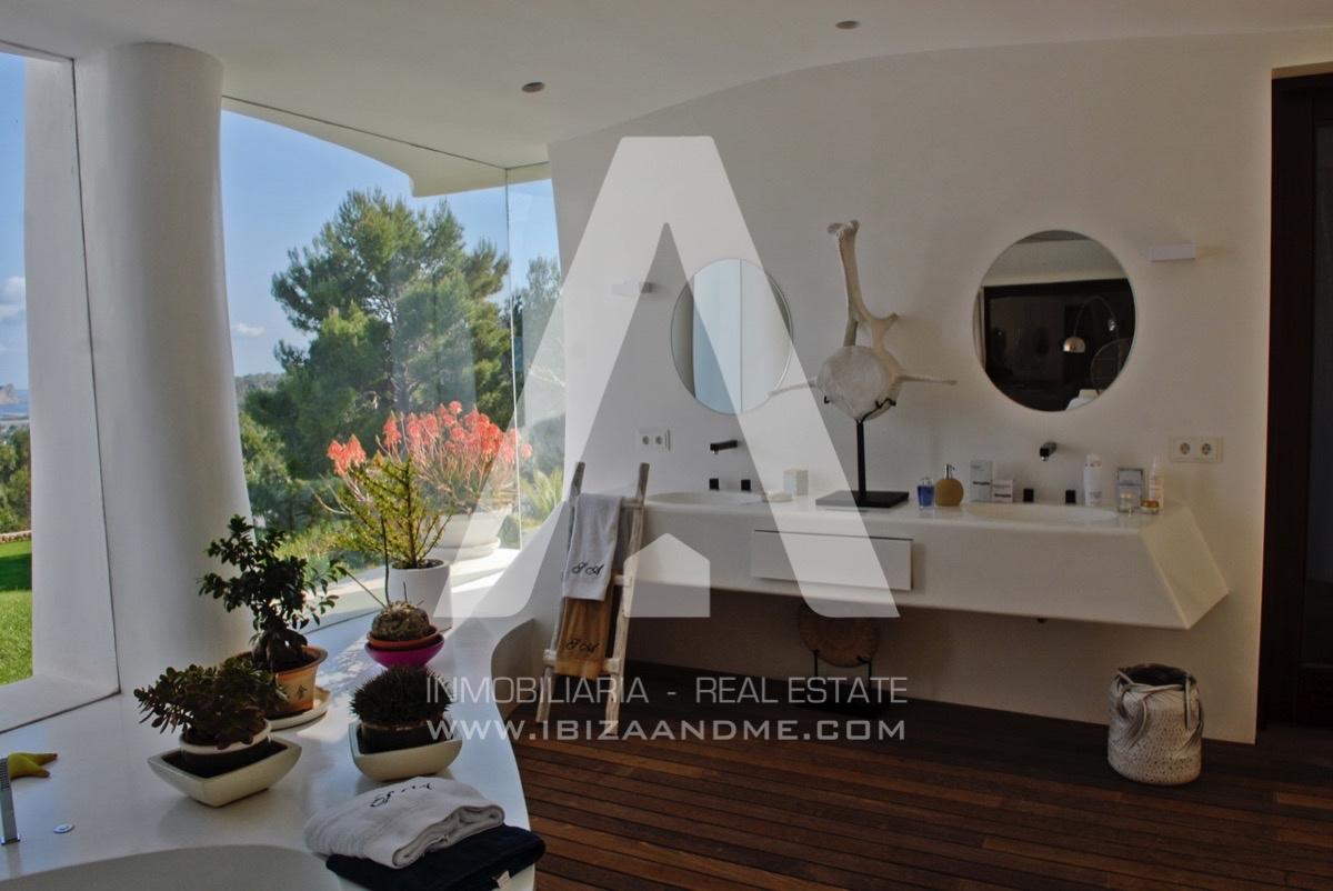 agua_villa 325 - 4 bedrooms49