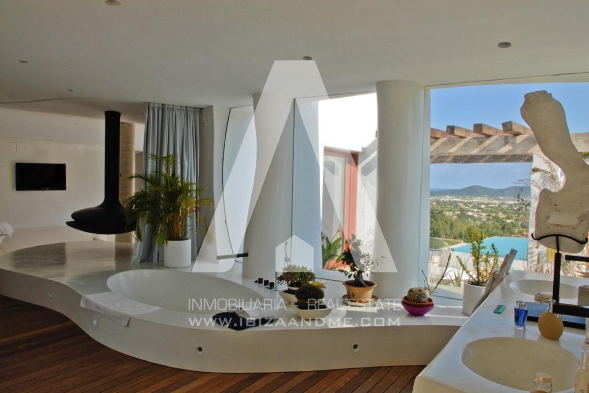 agua_villa 325 - 4 bedrooms50