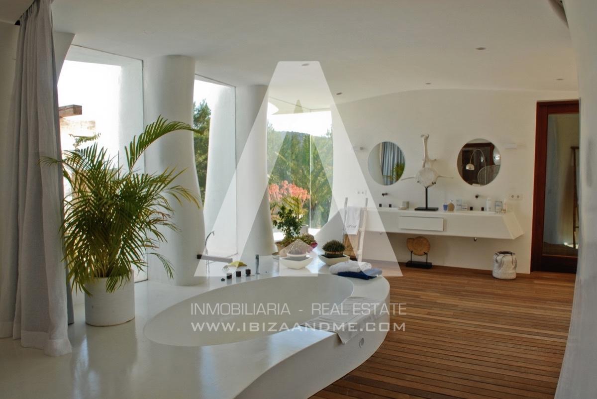 agua_villa 325 - 4 bedrooms51