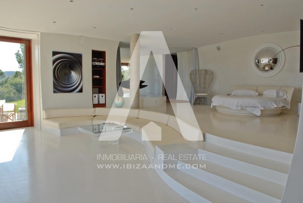 agua_villa 325 - 4 bedrooms52