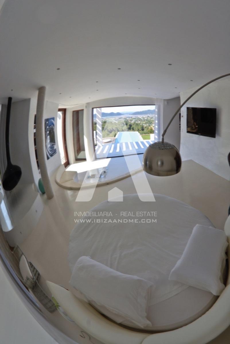 agua_villa 325 - 4 bedrooms53