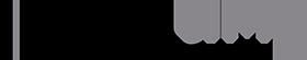 logo-Ibiza-and-me