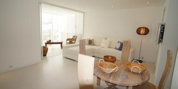 Comedor terraza salon - Patio Blanco - Marina Botafoch copia (1)