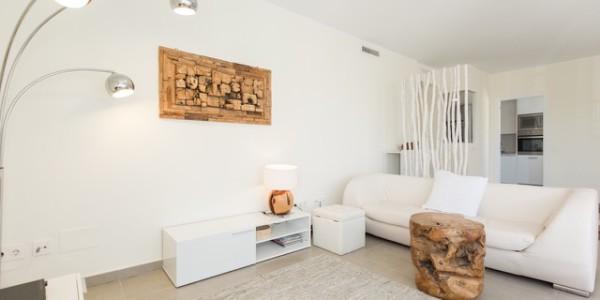Foto Estudio Ibiza - 4W1A7240