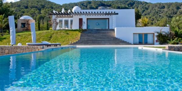 villa 325 - 4 bedrooms41