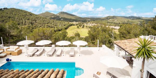 Villa Destino Roca Llisa (69)